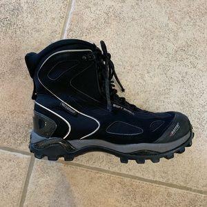 Baffin Snotrek Boots - Men's